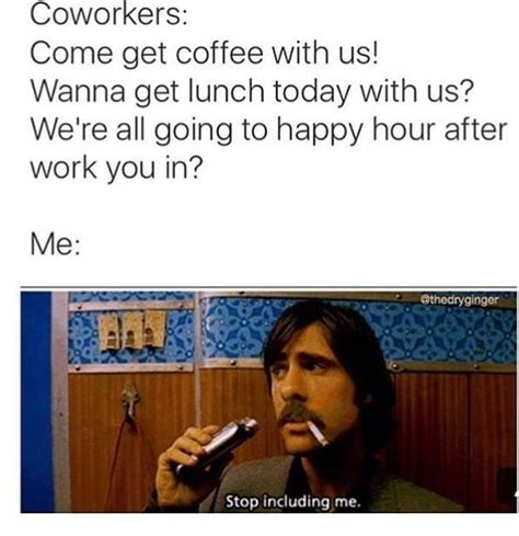 Lazy Coworker Meme - 40 memes you need to send to your co workers right now