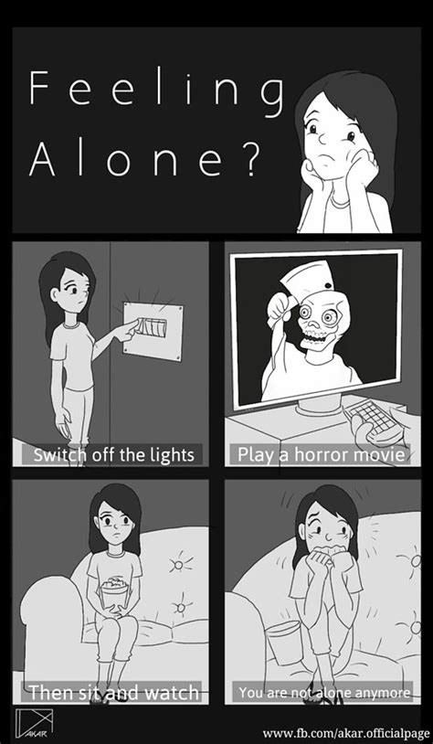 Feeling Lonely Memes - feeling alone