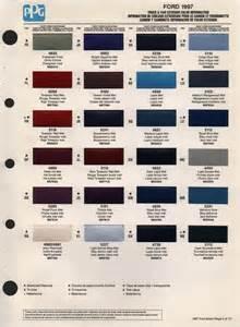 truck paint colors color codes caterpillar paint cross reference 2016 car