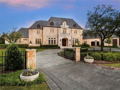 luxury homes plano tx luxury homes plano tx luxury homes in plano tx house