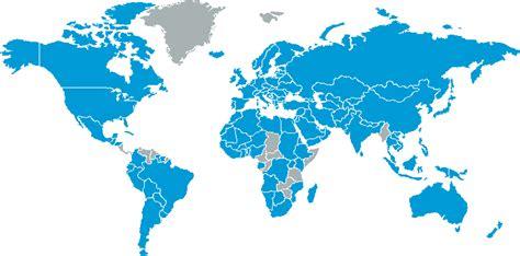 tre estero come a casa navigare all estero impossibile tecnophone it