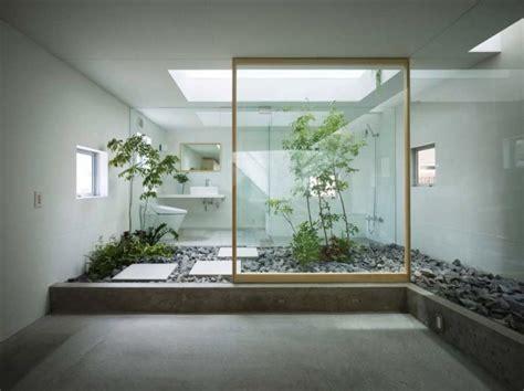 japanese style bathroom accessories bathroom japanese style zen bathroom with courtyard