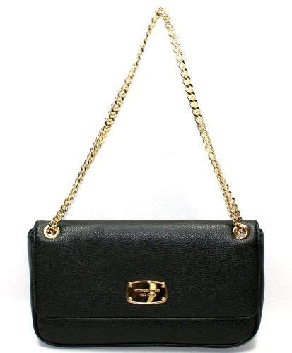 Bag Michael Kors Everyday 6204 Sw michael kors jet set chain leather small shoulder flap bag
