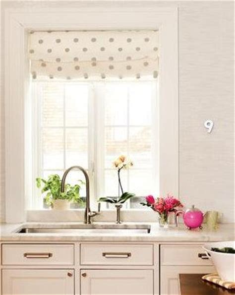 Dots Kitchen by 16 Best Images About Polka Dot Blinds On