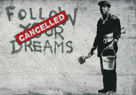 graffiti concrete wallpaper banksy graffiti concrete wall wall paper mural buy at