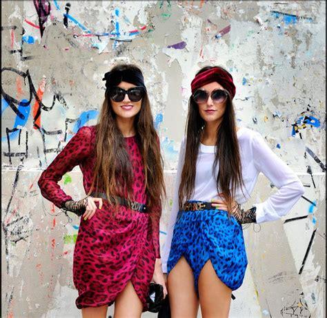 Pn Fashion 11 easy fashion steph and jess fashion week