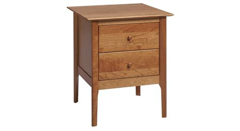how tall should nightstands be circle furniture sarah tall nightstand solid