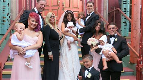 big ang house david tutera s celebrations get the look big ang s son s wedding we tv