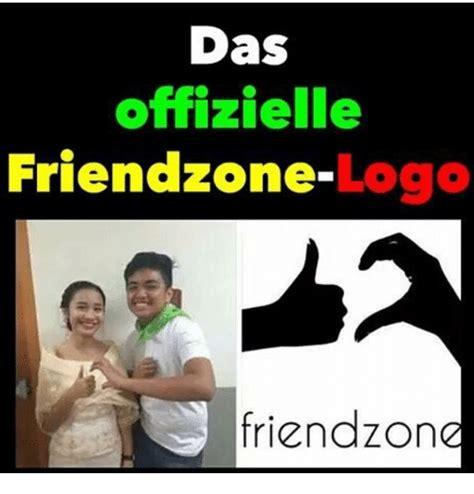 Friendship Zone Meme - funny friendzone memes of 2017 on sizzle 9gag