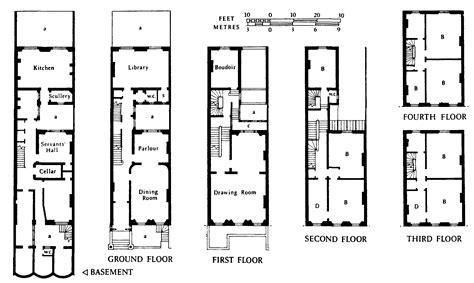 kensington palace floor plan kensington palace apartments justin sink bloomberg news