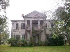 plantation homes for cochran house crumptonia plantation plantations