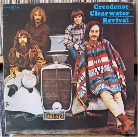 images  creedence clearwater revival ccr  pinterest grateful dead woodstock
