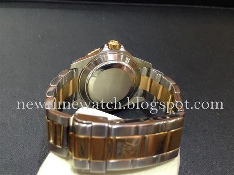 Jual Beli Jam Tangan jam tangan rado bekas jam simbok