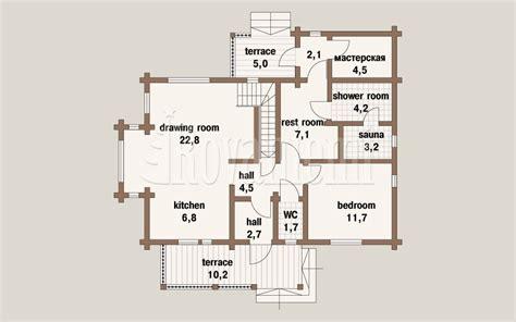 800 square in square meters 800 square in square meters 28 images home design 800
