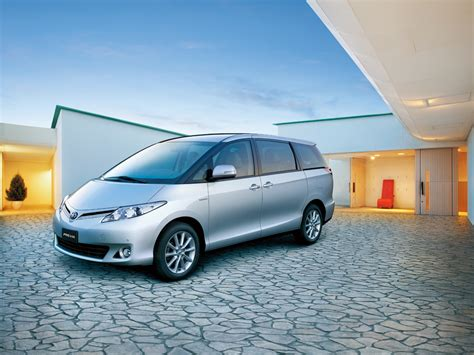 toyota insurance login 2017 toyota previa se overview price