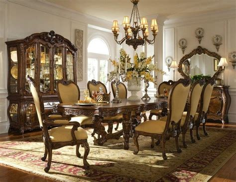 Dining Room Centerpieces Ideas to Make Your Room Live