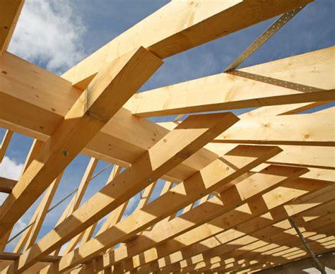 Wie Baue Ich Einen Dachstuhl 5999 by Der Dachstuhl Selbst Anlegen Bauen De