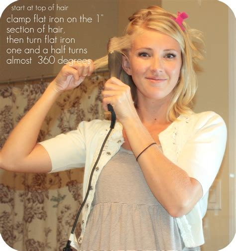 avoid beauty missteps with these 6 curling irons curling hair with curling iron for medium hair www