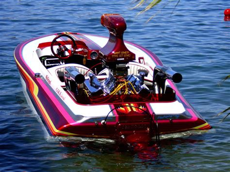 deck boat with jet drive cole t deck runner bottom jet boat boat for sale from usa