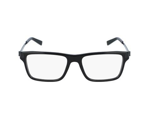 New Arrival Burberry 6162 Ralph Eyeglasses Rl 6162 5001 Black Visionet