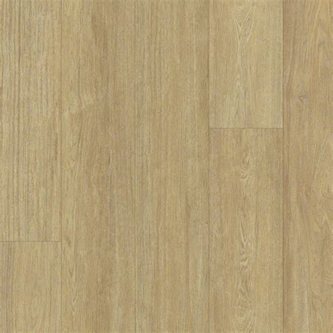 shaw vinyl flooring classico marvellous teak hardwood floors with remodelling design idea