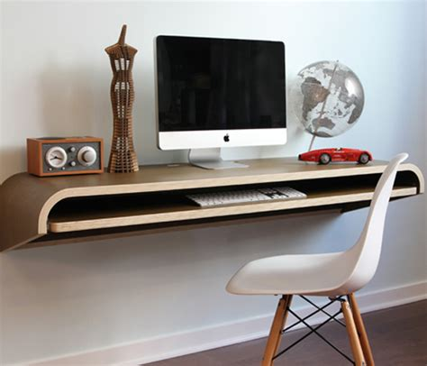 awesome computer desks awesome computer desk home design and decor