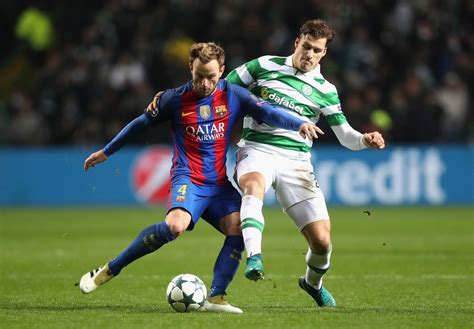 barcelona uefa chions league celtic fc v fc barcelona uefa chions league zimbio