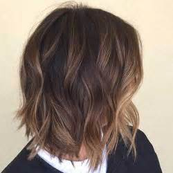 balayage with color 15 balayage bob hair hairstyles 2016 2017 most