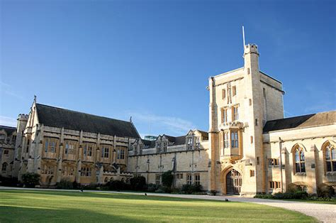 design engineer oxford energy materials universities nuclear technology forum