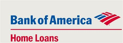 bank of america mortgage is a loan signing and