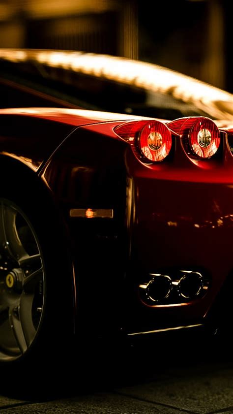 Car Wallpaper Hd Pc Display Problems by 21 Best Images About 161 Iphone Wallpapers Cars Vehicles
