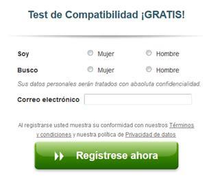preguntas de compatibilidad para parejas procedimiento b 225 sico para crear una cuenta en edarling