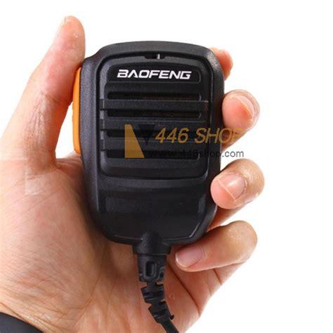 Baofeng Walkie Talkie Car Charger Adapter Uv T8 For Bf Uvb2 Diskon baofeng two way radio walkie talkie handheld microphone