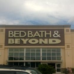 bed bath and beyond ls bed bath and beyond kitchen bath 2701 sw college rd