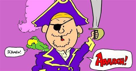 film kartun vicky and johnny mewarnai gambar bajak laut mewarnai gambar