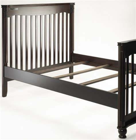 adult bed rail sorelle providence adult bed rail sorellerails com