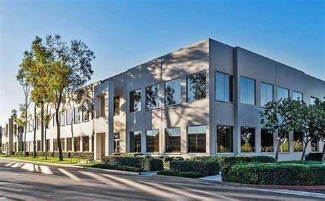 Orange County Property Records Ca California Property Advisors Opens New Office In Orange County California Property