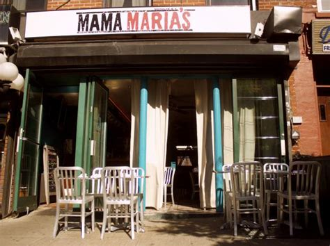kitchen nightmares long island mama maria s owner reflects on filming of kitchen