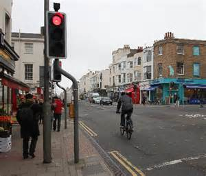 what do red light cameras look like red light for brighton and hove cyclists the argus