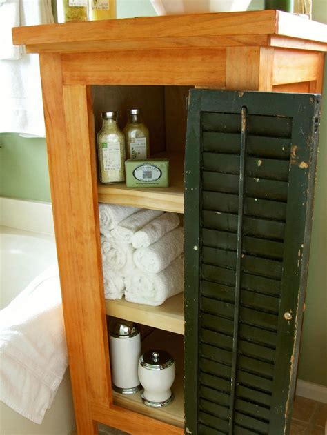 build an armoire how to build an armoire storage cabinet how tos diy
