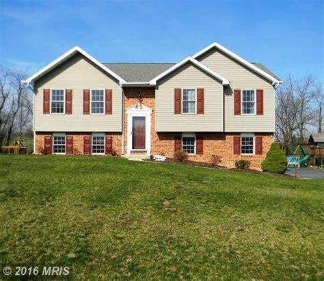 chambersburg pa real estate 290 homes for sale movoto