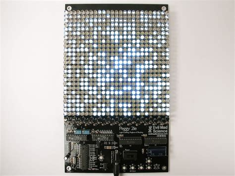lada particolare le led peggy 28 images quelle le led ccfl choisir avis