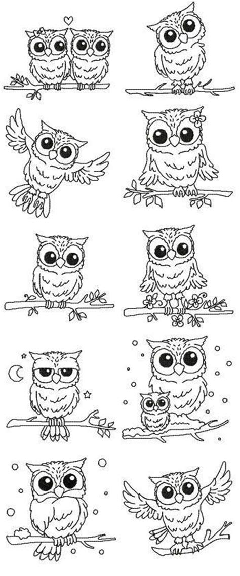 25 best ideas about owl sketch on pinterest owl