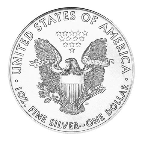 1 oz silver eagle coin for sale 1 oz american silver eagle coin common date buy