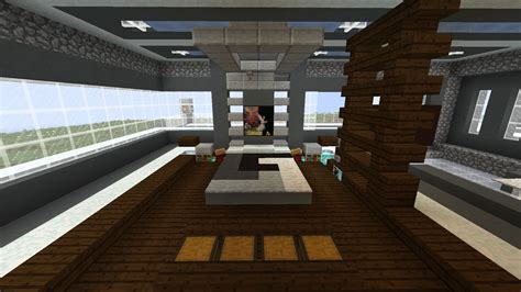 Minecraft Kitchen Mod 1 7 10 Forge Furniture Mod 1 11 2 1 10 2 1 8 9 1 8 1 7 10 1 7 2
