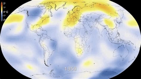 gif format description file 63 years of climate change by nasa gif wikimedia