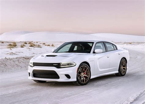 charger hellcat 2014 2014 dodge charger srt hellcat volareautomobile