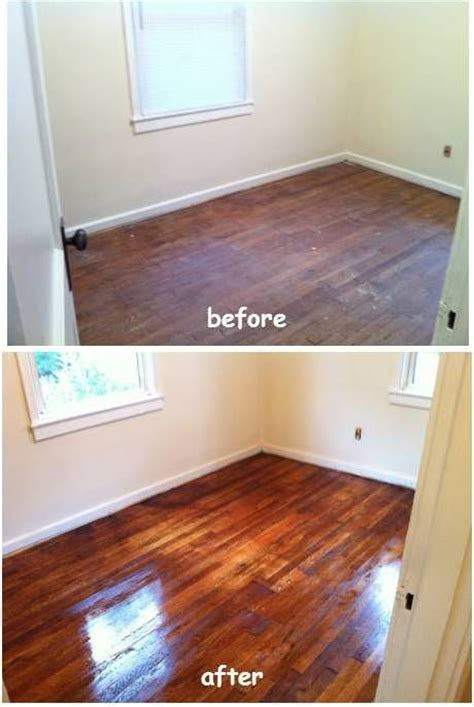 Diy Hardwood Floor Refinishing Top 25 Best Hardwood Floor Refinishing Ideas On Refinishing Wood Floors