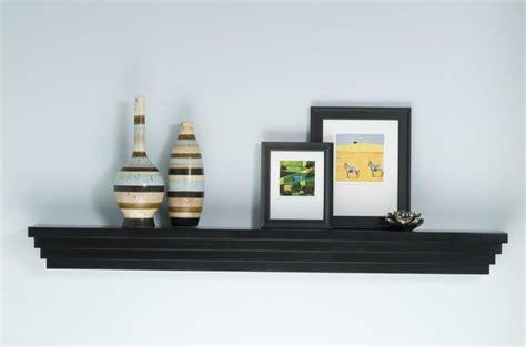 fireplace mantel shelves mantel shelf modern mantelcraft