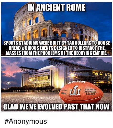 Rome Memes - 25 best memes about ancient rome ancient rome memes